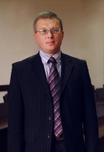 domanovsky