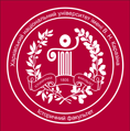 Історичний факультет Харківського національного університету імені В. Н. Каразіна